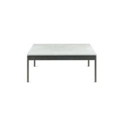BASKET 351 Coffee Table | Coffee tables | Roda