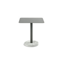 BERNARDO 353 Side Table | Tables d'appoint | Roda