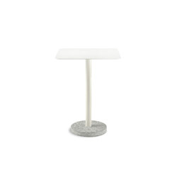 BERNARDO 367 Side Table | Tables d'appoint | Roda
