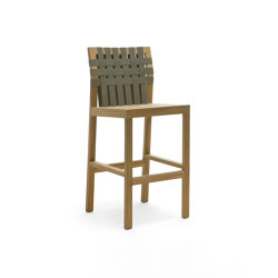NETWORK 150 Bar Stool | Bar stools | Roda