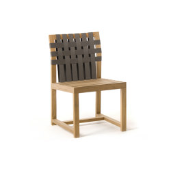 NETWORK 149 Chair | Stühle | Roda