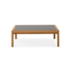 NETWORK 238 coffee table | Coffee tables | Roda