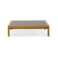 NETWORK 228 coffee table | Coffee tables | Roda