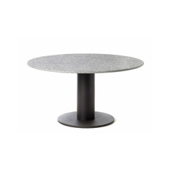 PLATTER 314 | Dining tables | Roda