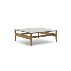 ROAD 226 coffee table | Coffee tables | Roda