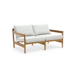 ROAD 142 sofa | Sofas | Roda