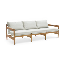 ROAD 143 sofa | Sofas | Roda