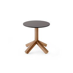 ROOT 045 side table | Tavolini alti | Roda