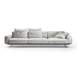 Soft Dream | Divani | Flexform