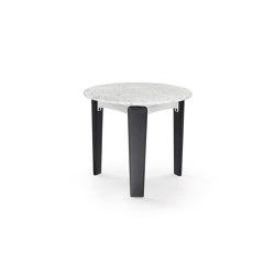 Tablet Table   Coffee tables   ARFLEX