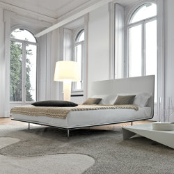Thin | Beds | Bonaldo