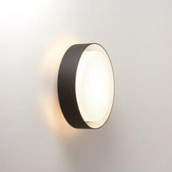 Plaff-On! | Wall lights | Marset