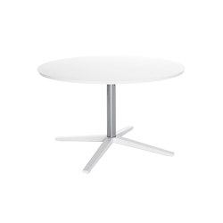 Cross CR3 120 | Dining tables | Karl Andersson & Söner