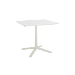 Cross CR2 90 | Tables de repas | Karl Andersson & Söner