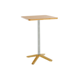 Cross CR2 60 | Standing tables | Karl Andersson & Söner