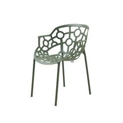 Polo | Stühle | Segis