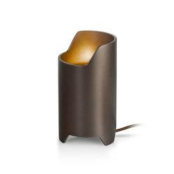 Bromo | Lampade pavimento | lichtprojekte