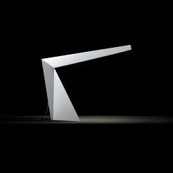 crane | Luminaires de table | tossB