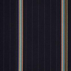 Bespoke Stripe 001 | Tejidos tapicerías | Kvadrat