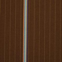 Bespoke Stripe 002 | Upholstery fabrics | Kvadrat