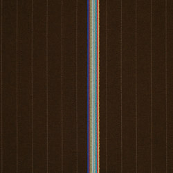 Bespoke Stripe 003 | Upholstery fabrics | Kvadrat
