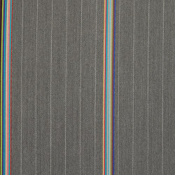 Bespoke Stripe 006   Upholstery fabrics   Kvadrat