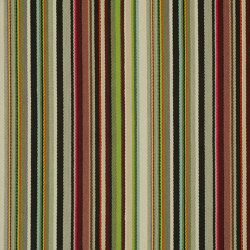 Stripes 0002 | Upholstery fabrics | Kvadrat