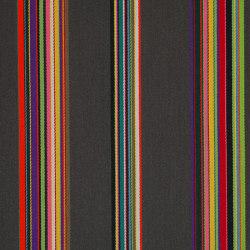 Stripes 0003 | Tejidos tapicerías | Kvadrat