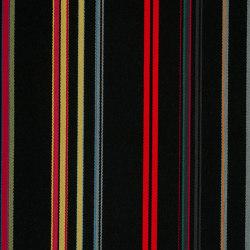 Stripes 0005 | Tejidos tapicerías | Kvadrat