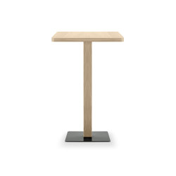 Emea High Table Bistrot   Standing tables   Alki