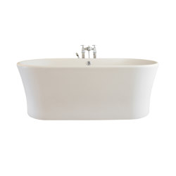 Fusion Bathtub | Bathtubs | Devon&Devon