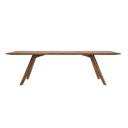 prova t-4201 | Dining tables | horgenglarus