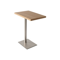 Bricks Tables | Side tables | Casala