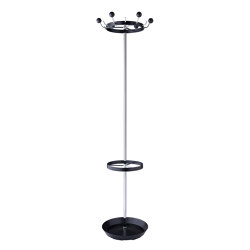 GSZ | Umbrella stands | seledue