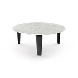 Tablet Table | Coffee tables | ARFLEX