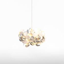 Leaf Lamp Pendant 130 | Suspended lights | Green Furniture Concept