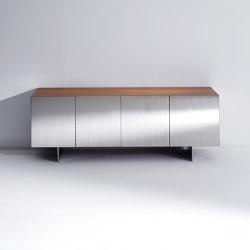 ST 12 | Sideboard | Sideboards | Laurameroni