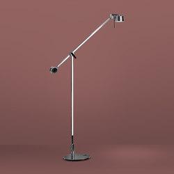 AX 20 PT | Free-standing lights | Axolight