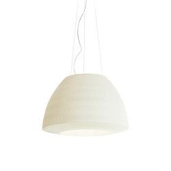 Bell SP 60 | Suspended lights | Axolight