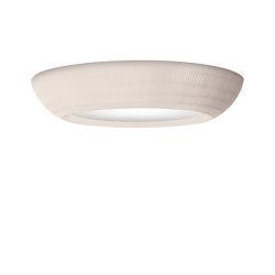 Bell PL 180 | Ceiling lights | Axolight