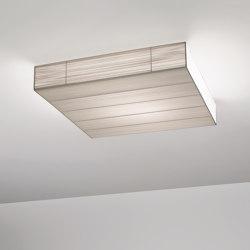 Clavius PL   Ceiling lights   Axolight