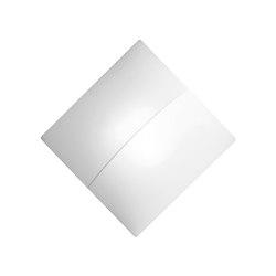 Nelly Straight PL 140 | Wall lights | Axolight