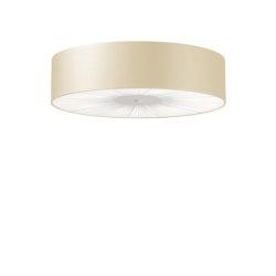 Skin PL 100 | Ceiling lights | Axolight