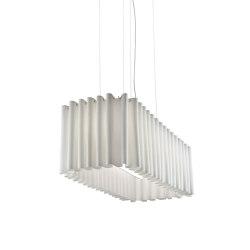 Skirt SP 140 | Lampade sospensione | Axolight