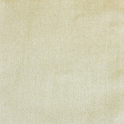 Romeo & Giulietta | Col.102 Avorio | Drapery fabrics | Dedar