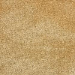 Romeo & Giulietta | Col.105 Sabbia | Drapery fabrics | Dedar