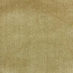 Romeo & Giulietta |Col.106 Dune | Drapery fabrics | Dedar