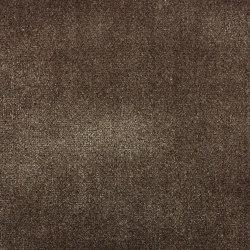 Romeo & Giulietta | Col.107 Anthracite | Drapery fabrics | Dedar