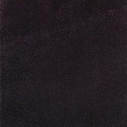 Romeo & Giulietta | Col.109 Nero | Drapery fabrics | Dedar