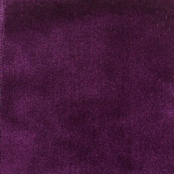 Romeo & Giulietta | Col.110 Noblesse | Drapery fabrics | Dedar